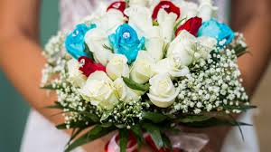 pittsburgh florists best flower shops in pittsburgh cbs pittsburgh