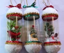 handmade christmas simple handmade christmas crafts photos christmas crafts