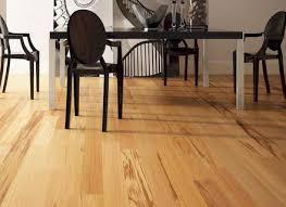 hickory distressed hardwood flooring wood floors zeusko