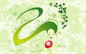 Womens Holidays by International Womens Day U2013 Beautiful Flowers To Women Women U0027s