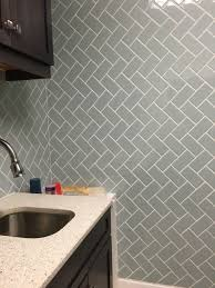Best Daltile Images On Pinterest Porcelain Tiles Bathroom - Daltile backsplash