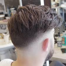 jcpenney hair salon price list jcpenney hair salon haircut prices gallery haircut ideas for