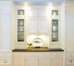 kitchen cabinet door with glass u2013 monsoonvt com