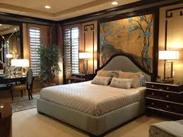 chambre japonaise beautiful chambre japonaise moderne images design trends 2017