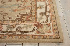 rug padding for area rugs on hardwood floor home depot rug pad