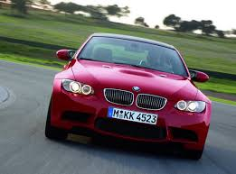 Bmw M3 Horsepower - 2008 bmw m3 e92 official press release u0026 high res image gallery