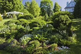 Average Cost Of Landscaping A Backyard Front Yard And Backyard Landscaping Ideas Designs Images On