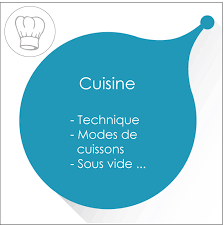 formation cuisine montpellier formation cuisine montpellier affordable living room living room