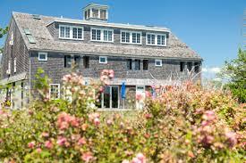 The Barn Westport Stone House Little Compton Ri Farmcoast New England