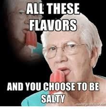 Best Of Memes - 25 best memes about salty meme salty memes