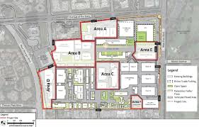 fox studios plans for future development urbanize la