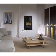 Recessed Electric Fireplace The 25 Best Recessed Electric Fireplace Ideas On Pinterest