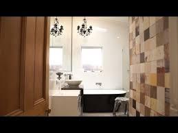 bathroom design perth smart style bathroom renovations perth luxury affordable designs
