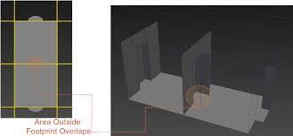 3d Home Kit By Design Works by Gamasutra Joel Burgess U0027s Blog Skyrim U0027s Modular Approach To