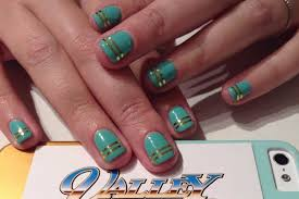 valley to open second nail art salon on west 15th street racked ny