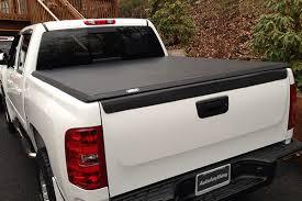 best black friday deals on tonneau covers tonnopro hf 251 tonnopro hardfold tri fold tonneau cover free
