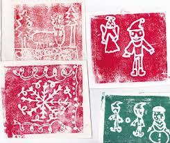 19 best family christmas card ideas images on pinterest family