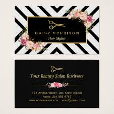 Order Gift Cards For Business Hair Stylist Business Cards 3000 Hair Stylist Business Card