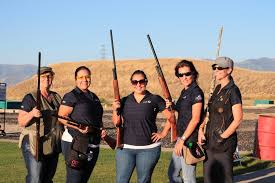 Utah traveling teams images Wanted trap shoot teams utah mechanical contractors association jpeg