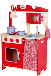mini cuisine enfant mini cuisine bois enfant recherche pour elie et georges