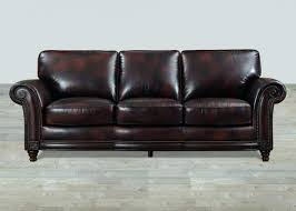 American Leather Sofa Sale American Leather Sofa Bed Prices Do You Remember Your Sleeper