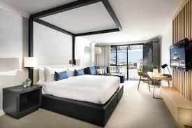 Tradewinds Bedroom Furniture by Visit Fremantle Tradewinds Hotel