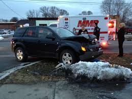 saturn vue car accident on saturn images tractor service and