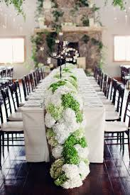 428 Best Images About Wedding 428 Best Images About Weddings On Pinterest Wedding Marriage