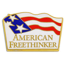 Flag Lapel Pins Bulk Atheist Lapel Pins For The Atheist In You Evolvefish Page 2