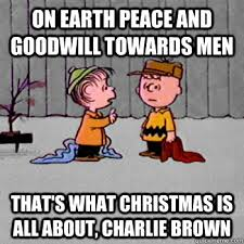 Charlie Brown Memes - serenity memes bing images holiday pictures pinterest