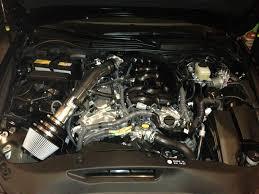 lexus is 250 horsepower 2010 installed injen short ram air intake clublexus lexus forum