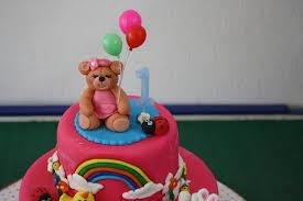 moana birthday party ideas birthday party ideas birthdays and