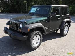 jeep sport wrangler 2012 jeep wrangler sport news reviews msrp ratings with