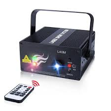 laser lights for bedroom shop amazon com stage laser lights