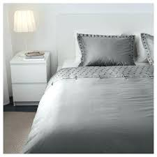 dark grey duvet cover queen shop the best in modern covers from