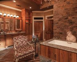 Bathroom Vanity St Louis by St Louis Granite Tub Surround Bathroom Traditional With Beige