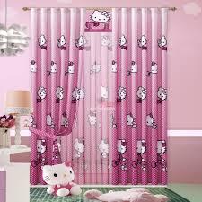 15 kids bedroom curtains design newhomesandrews com