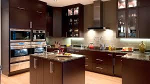 kitchen kichan ki dizain click kitchen cabinets kitchen design