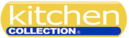 the kitchen collection crossroads mall directory mount wv charleston wv
