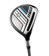 new idea adams new idea complete set closeout golf discount