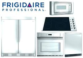 discount kitchen appliance packages lg cooking appliances lg kitchen appliances package deals codch