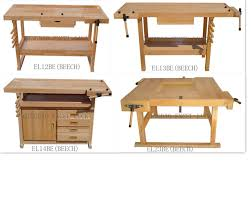 jewelry working pine wood workbench made in china buy jewelry