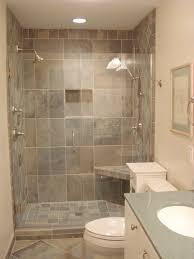 small basement bathroom ideas attractive renovating a small bathroom on a budget 17 basement