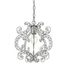 af lighting chandeliers hanging lights the home depot
