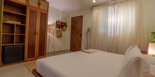 chambre a air diable 3 00 4 mezzanine hotel tulum small luxury hotel