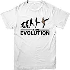 t shirt originaux homme d u0026 39 origine t chemises achetez des lots à petit prix d u0026 39