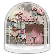 baptism snow globes best 25 personalised snow globes ideas on diy snow