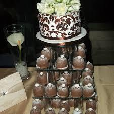 cake diva sweetie pies