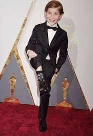 Tuxedo Socks The Boldest Most Badass And Weirdest Style Moves At The 2016
