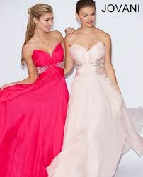 63 best evening 2014 images on pinterest evening gowns cocktail